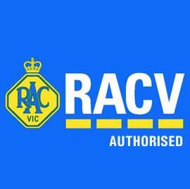 RACV Approved